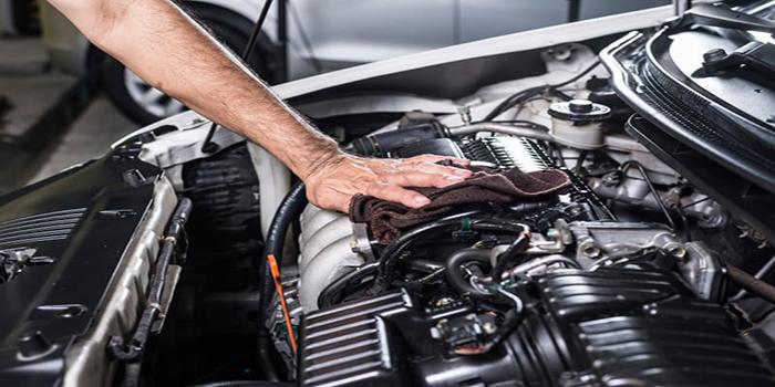 Comment préserver et entretenir votre moteur ?