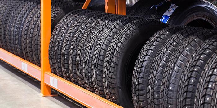 Quelles sont les meilleures marques de pneumatiques ?