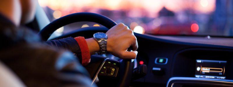 Pourquoi préférer un chauffeur VTC à un taxi ?